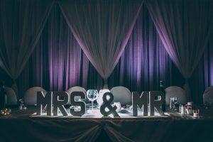 MRS und MR